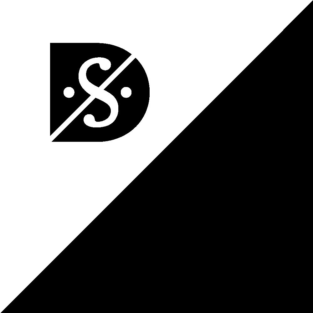 50percent_blend_tag